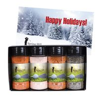 976292779-816 - Gourmet Spice and Rub Bottle Shaker Set - thumbnail