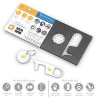 976336626-816 - Spot & TouchTool Kit - thumbnail