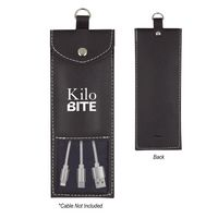 985760416-816 - Cable Keeper Pouch - thumbnail
