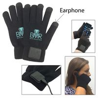 994586440-816 - Touchscreen Gloves With Wireless Technology - thumbnail