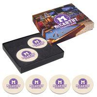 995633969-816 - Coaster Gift Set - thumbnail