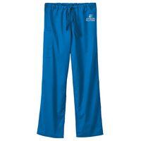 995636736-816 - Fundamentals® Unisex Full Drawstring Elastic Back Pant - thumbnail