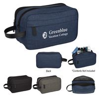995888098-816 - Double Decker Travel Bag - thumbnail