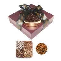 995888192-816 - The Beverly Hills - Grade A Nuts & Chocolate Almonds - thumbnail