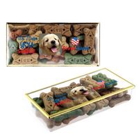 996292719-816 - Dog Bones in a Gold Rimmed Box - thumbnail