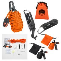 125288269-169 - Basecamp® EPod Emergency Kit - thumbnail