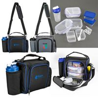 165907886-169 - Meal Prep Cooler Bag - thumbnail