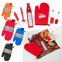 195705435-169 - Perfect Prep Gift Set - thumbnail