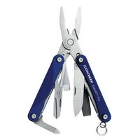 323671795-169 - Leatherman® SQUIRT® PS4 - thumbnail