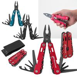 355288272-169 - Basecamp® Multi-Mate Multi-Tool - thumbnail