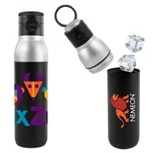 506446025-169 - Basecamp® Glacier Dual-Opening Bottle - 20 oz. - thumbnail