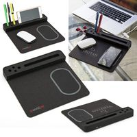 555705456-169 - Wireless Charging Mouse Pad - thumbnail