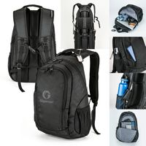586050282-169 - Basecamp® Alpine Mountain Backpack - thumbnail