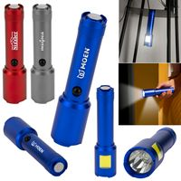 595705431-169 - Ultra Bright Dual Flashlight - thumbnail