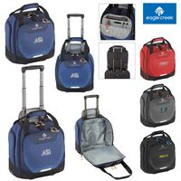 705513443-169 - Eagle Creek® Expanse Wheeled Tote Carry-On - thumbnail