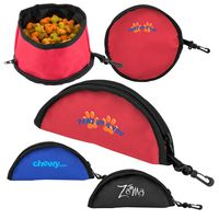 715636570-169 - Food-to-Go Travel Pet Bowl - thumbnail