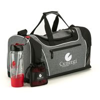 765513463-169 - Gym Fitness Gift Set - thumbnail