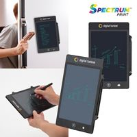 926178370-169 - LCD Writing Tablet - thumbnail