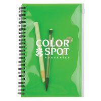 994000859-169 - Toucan Spiral Notebook - thumbnail