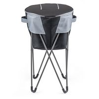 994384688-169 - Gridiron Cooler With Stand - thumbnail