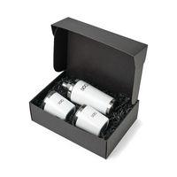 115940505-112 - Aviana™ Cosmopolitan Gift Set White - thumbnail