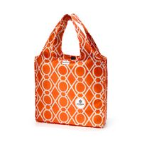 125591302-112 - RuMe® Classic Medium Tote Orange - thumbnail