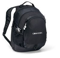 153262936-112 - Life in Motion™ Primary Computer Backpack Black - thumbnail