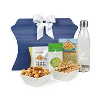175679661-112 - Chill Out Gourmet to Go Tote Blue - thumbnail