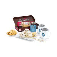 186067116-112 - Artisan S'mores & MiiR® Gift Box - White Powder - thumbnail