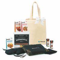 306266243-112 - Bodacious BBQ Gift Set - Natural-Camo - thumbnail