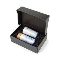 315918521-112 - Celeste Gift Set Blue-White - thumbnail