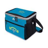 365392296-112 - Igloo® Akita Hard Lined Cooler - Ice Blue - thumbnail