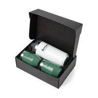 375917853-112 - Aviana™ Bordeaux Gift Set - Sage Opaque Gloss - thumbnail