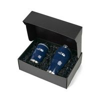385919407-112 - Aviana™ Wildwood Gift Set Navy-Blue - thumbnail