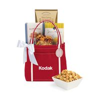 395778302-112 - WFH Snack Tote - Red - thumbnail