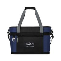 395899385-112 - Dumont XL Cooler - Navy Blue - thumbnail