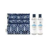 396271123-112 - Soapbox™ Hand Sanitizer Duo Gift Set - Aspen - thumbnail