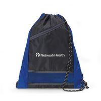 564495052-112 - Energy Fitness Kit Blue-Black - thumbnail