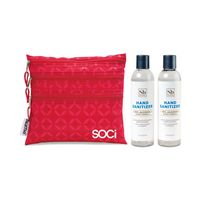 596271121-112 - Soapbox® Hand Sanitizer Duo Gift Set - Gala - thumbnail