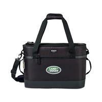 726283712-112 - Igloo ® Maddox XL Cooler - Black - thumbnail