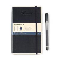 745459474-112 - Moleskine® Smart Writing Set Black - thumbnail