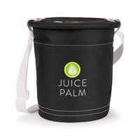 795977591-112 - Sandbar Insulated Party Pail - Black - thumbnail