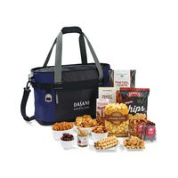796067680-112 - Dumont Downtime Gourmet Cooler - Navy - thumbnail