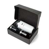 975917852-112 - Aviana™ Bordeaux Gift Set Black - thumbnail