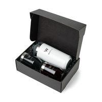 975917852-112 - Aviana™ Bordeaux Gift Set Black - thumbnail