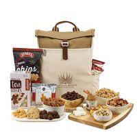 985774579-112 - Charlie Backpack of Snacks Natural - thumbnail