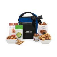 995679707-112 - Spirited Gourmet Lunch Break Snacks Cooler Blue - thumbnail