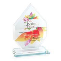 105470087-138 - Jaffa® Starfire Arrowhead Award - thumbnail
