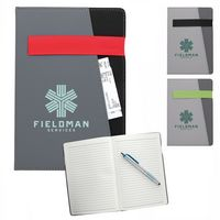 105707886-138 - Good Value® Collective Pocket Journal - thumbnail