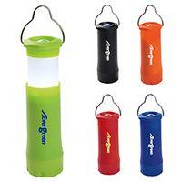 115472834-138 - Good Value® Hanging Lantern w/Flashlight - thumbnail